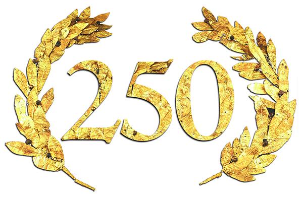 250l.png